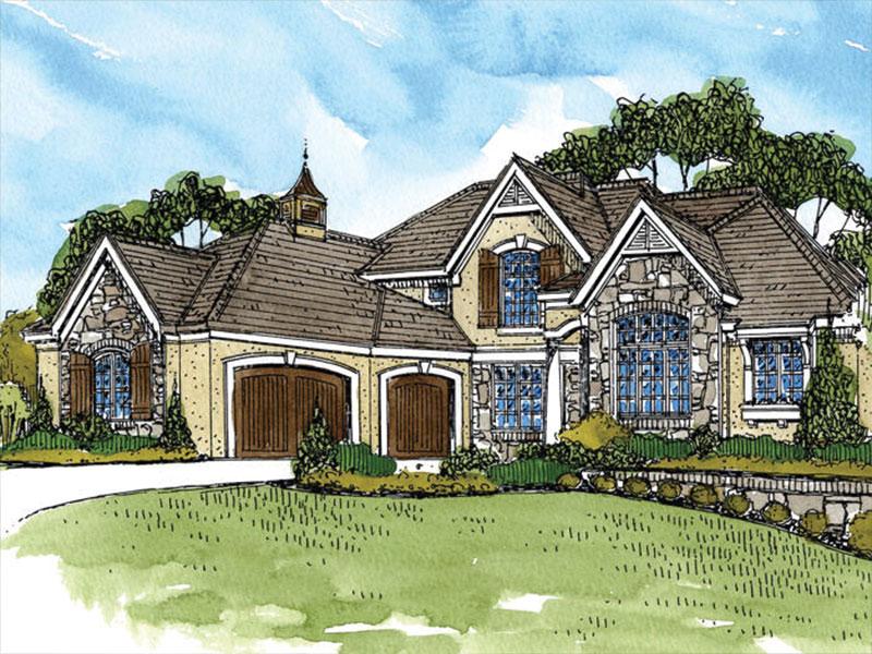 builders and interior designers Springfield Missouri