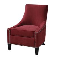 furniture-products-menu