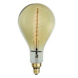 Historic Light Bulbs Springfield Missouri