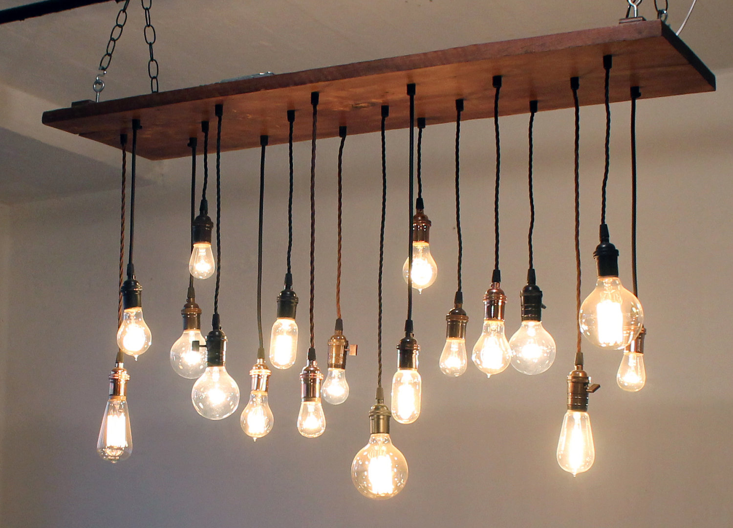 Oversized historic light bulbs the light house gallery read our latest posts aloadofball Gallery