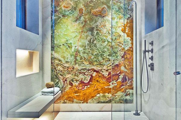 Bathroom Lighting How To Choose how to choose bathroom lighting - the light house gallery