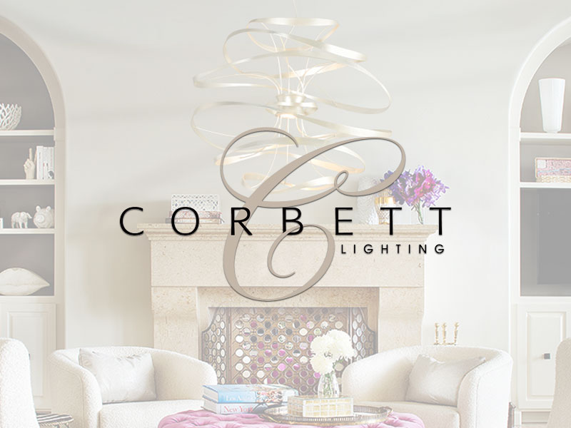 Corbett Lighting in Springfield Missouri