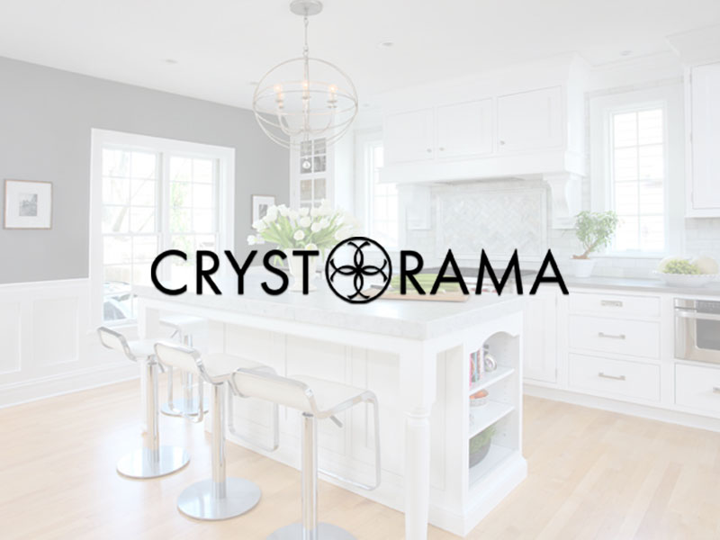 crystorama lighting Springfield Missouri