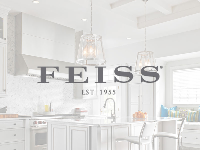 Feiss Lighting Springfield Missouri