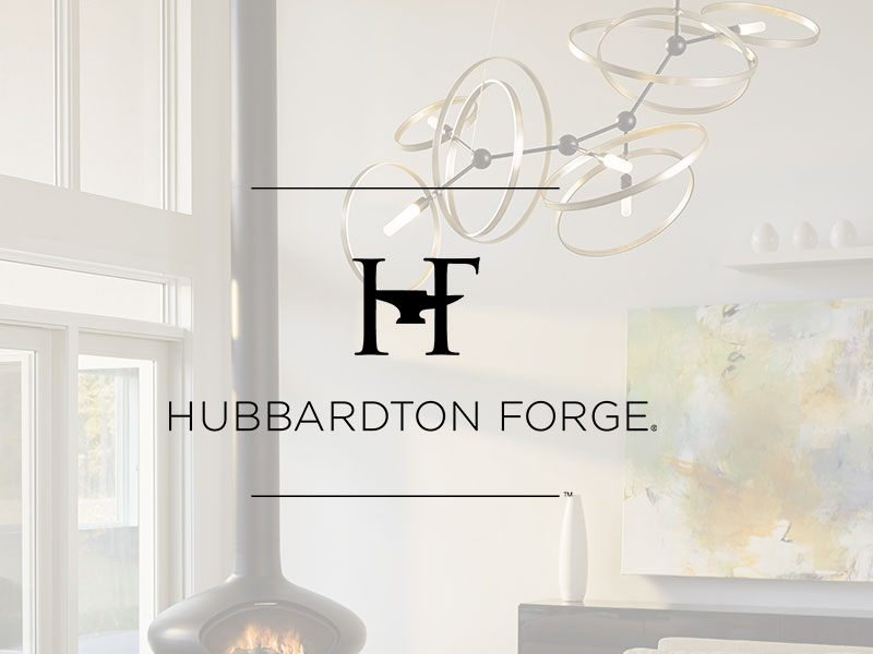 Hubbardton Forge Lighting Springfield Missouri