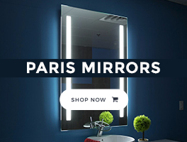 Paris Mirrors for Sale in Springfield Missouri
