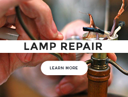 Lamp Repair for Springfield Missouri