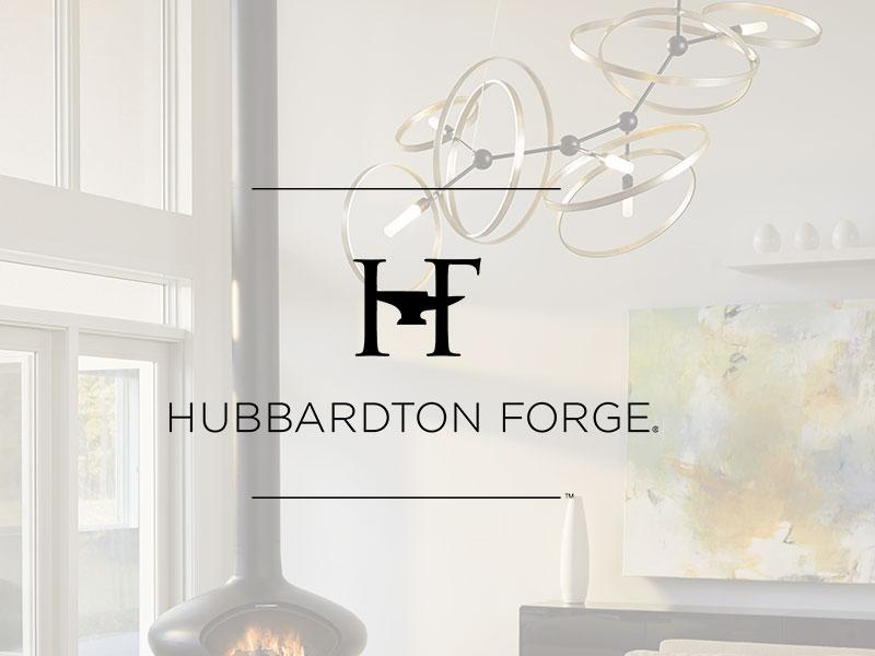 Hubbardton Forge Lighting Springfield Missouri