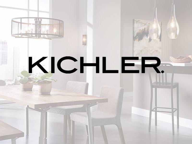 Kichler Lighting in Springfield Missouri