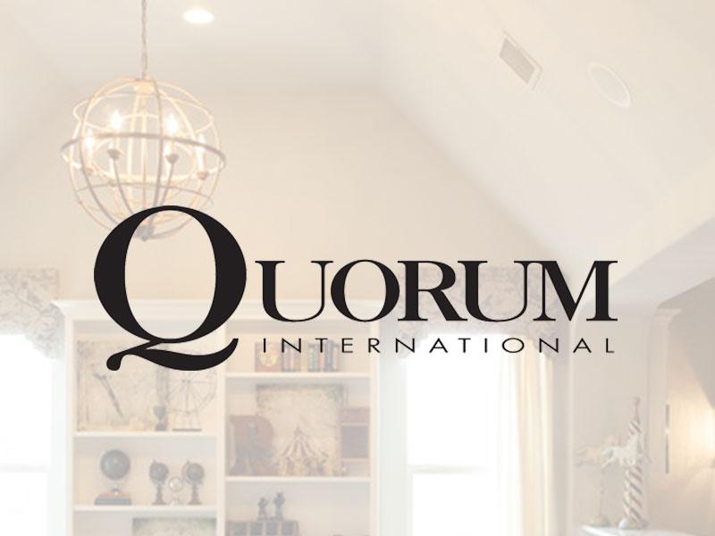 Quorum Lighting for Springfield Missouri