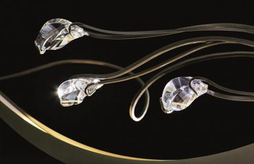 Hubbardton Forge Synchronicity Lighting