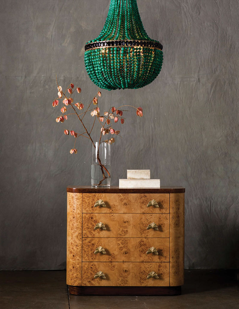 cfm pendant lighting and currey in company wide shown inch bronze pyrite finish item large light fantine