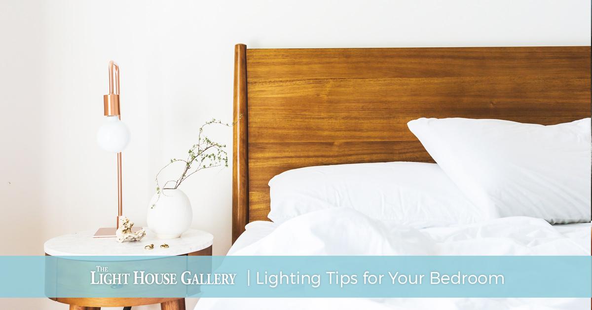 Light Fixtures Missouri Lighting Tips For Your Bedroom