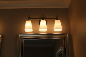 bathroom-lighting-10