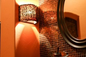 bathroom-lighting-13