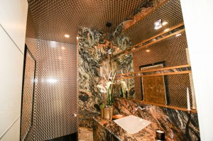 bathroom-lighting-18