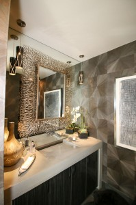 bathroom-lighting-24